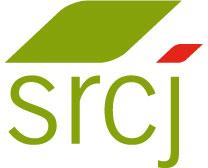 SRCJ logo